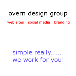 Overn Design Group